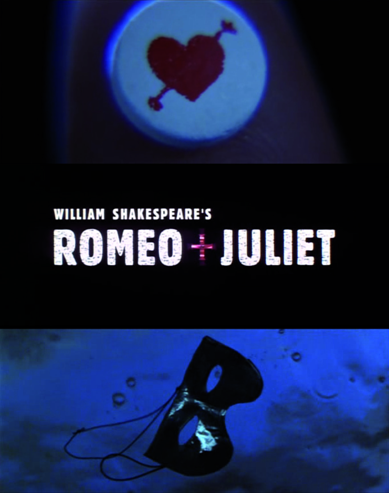 romeo and juliet directed by baz luhrmann essay 1621 words - 6 pages baz luhrmann's film adaptation of romeo and juliet   zefferelli, the more traditional director, created his oscar winning version in 1968.