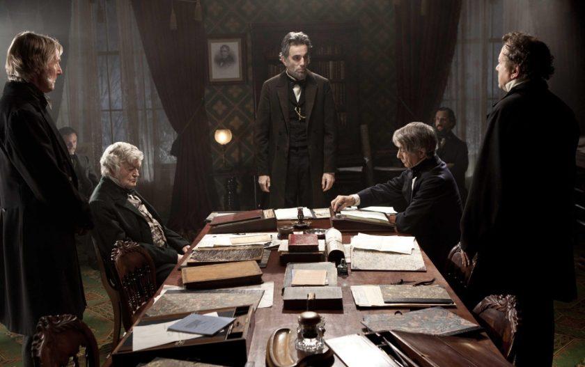 Lincoln-movie-shot