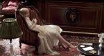 The-Great-Gatsby_Carey-Mulligan-dress-side_Image-credit-Warner-Bros