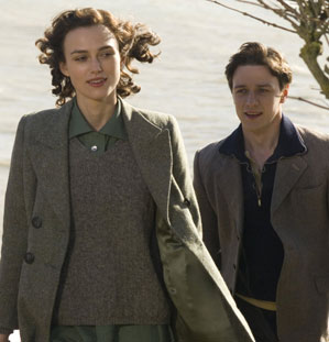 atonement11
