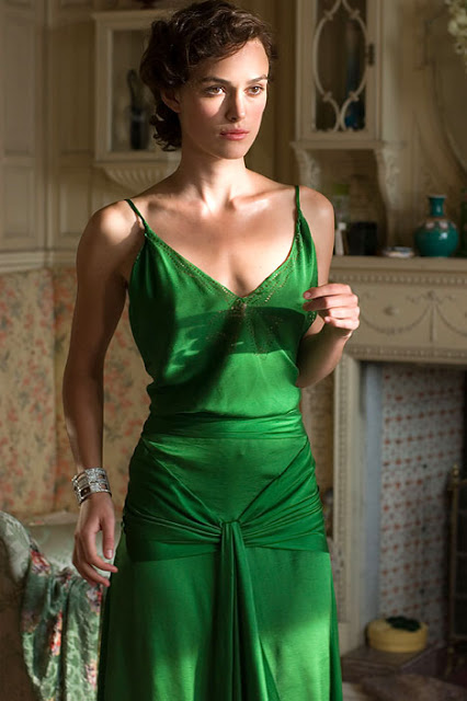atonement1a