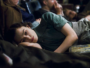 atonement7