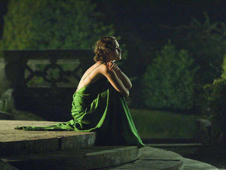 Atonement(pic)01