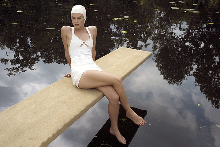 Keira-KnightleyAtonementWhite-bathing-suits-seem-impractical-to-me-but-cinema-loves-them.-Grace-Kelly-sports-two-memorable-ones-in-To-Catch-a-Thief-and-High-Society.-But-as-vintage-swimwear-goes-I'm-taken-with-Keira-Knightley