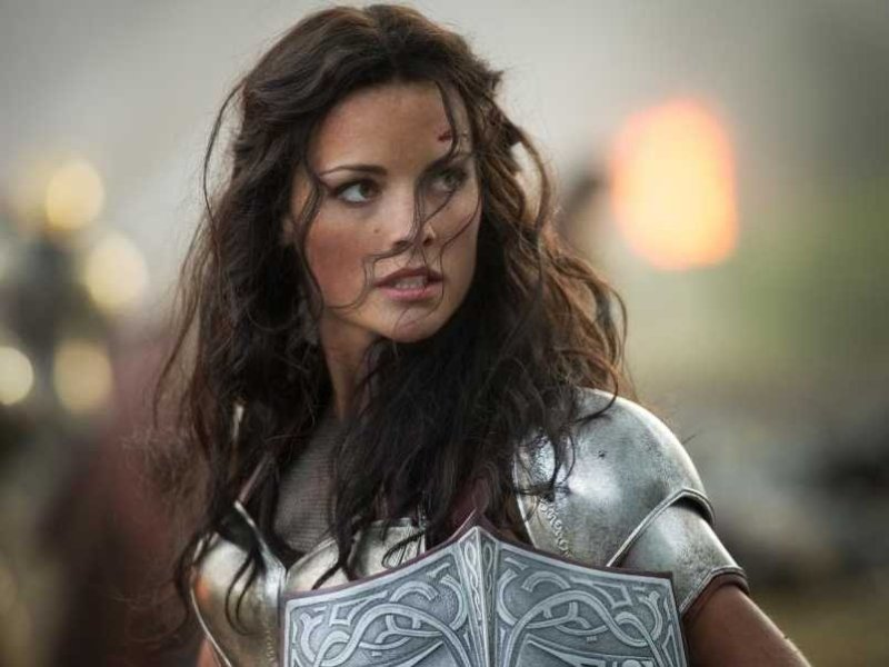 lady-sif-thor-the-dark-world