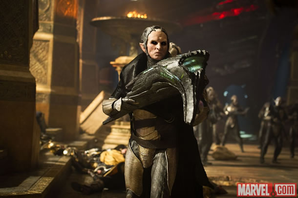 thor-dark-world-pictures-malekith