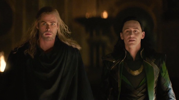 Thor-The-Dark-World-Thor-Loki