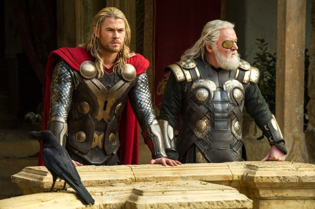 Thor-The-Dark-World-tre-clip-un-video-dal-set-e-35-nuove-foto-per-il-sequel-Marvel-5