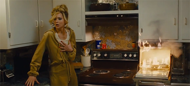 American-Hustle-Jennifer-Lawrence