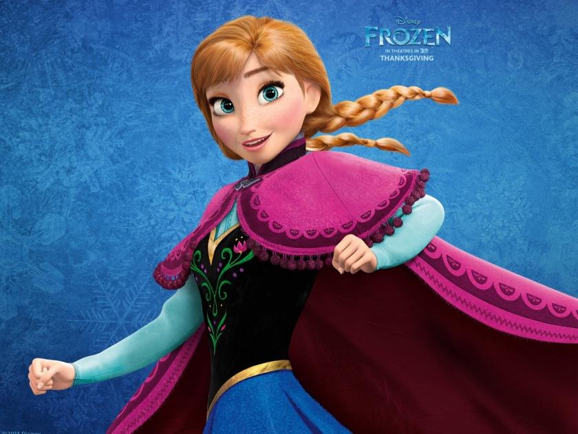 anna_in_frozen-1920x1440