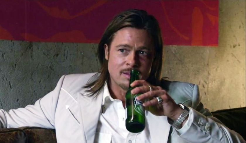 brad-pitt-in-the-counselor-movie-3
