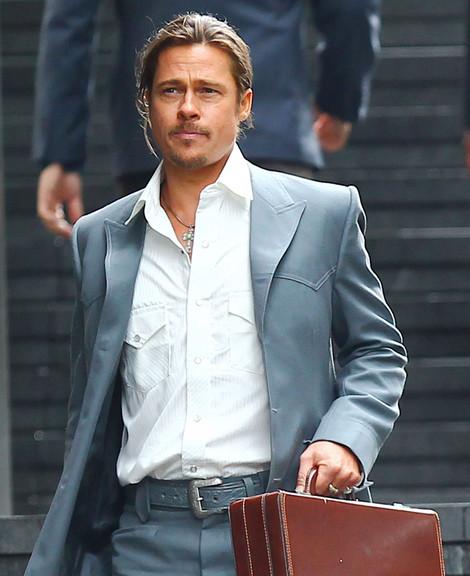 Brad Pitt3-20120806-3