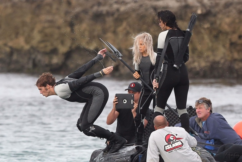 catching-fire-hawaii-filming-10