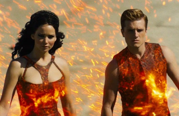 catching.fire_-618x400