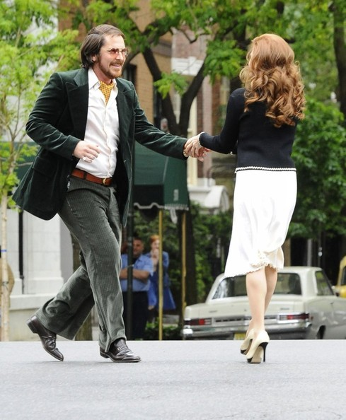 Christian+Bale+American+Hustle+Films+NYC+Part+qtfSDSHaFGBl