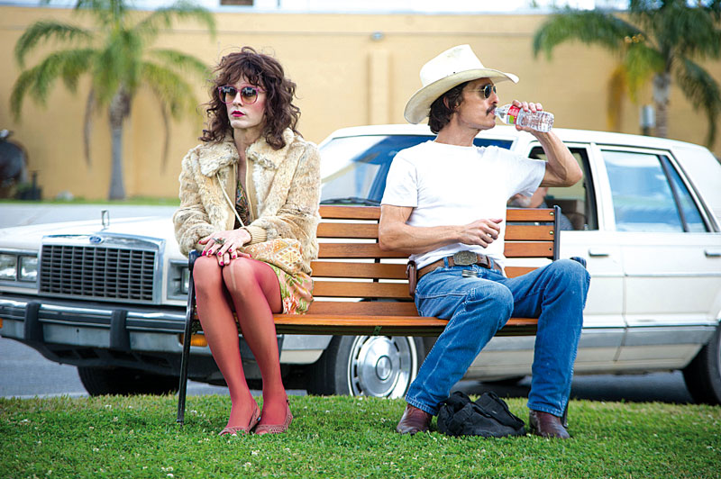 Dallas_Buyers_Club-1
