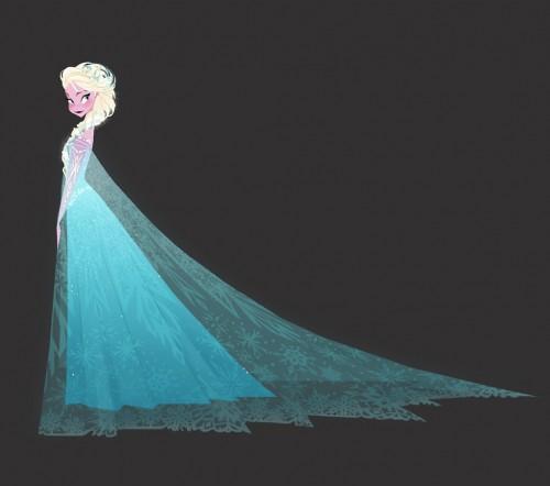 Frozen_Elsa_concept-500x442