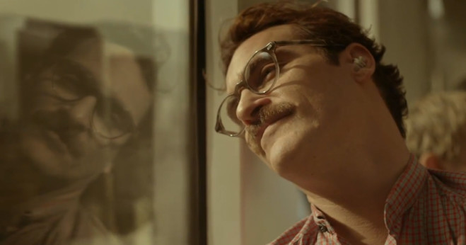 her_spike_jonze-659x346