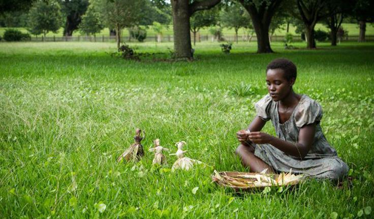 lupita-nyongo-12-years-a-slave-patsey