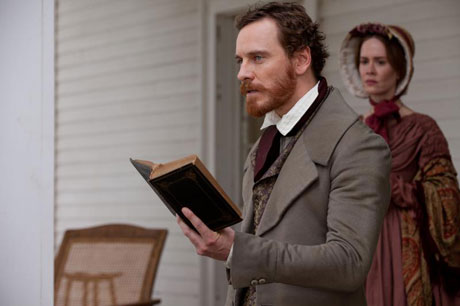 MAIN-Michael-Fassbender-12-Years-Slave-movie-details-460