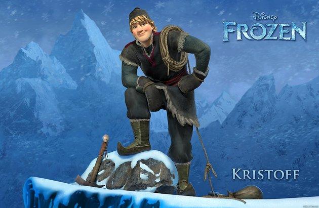 meet-Kristoff-frozen