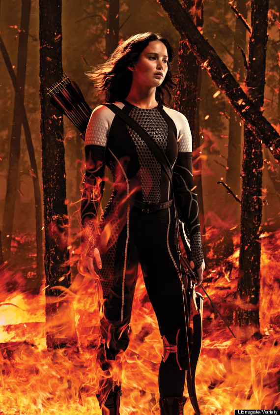 o-CATCHING-FIRE-PHOTOS-570