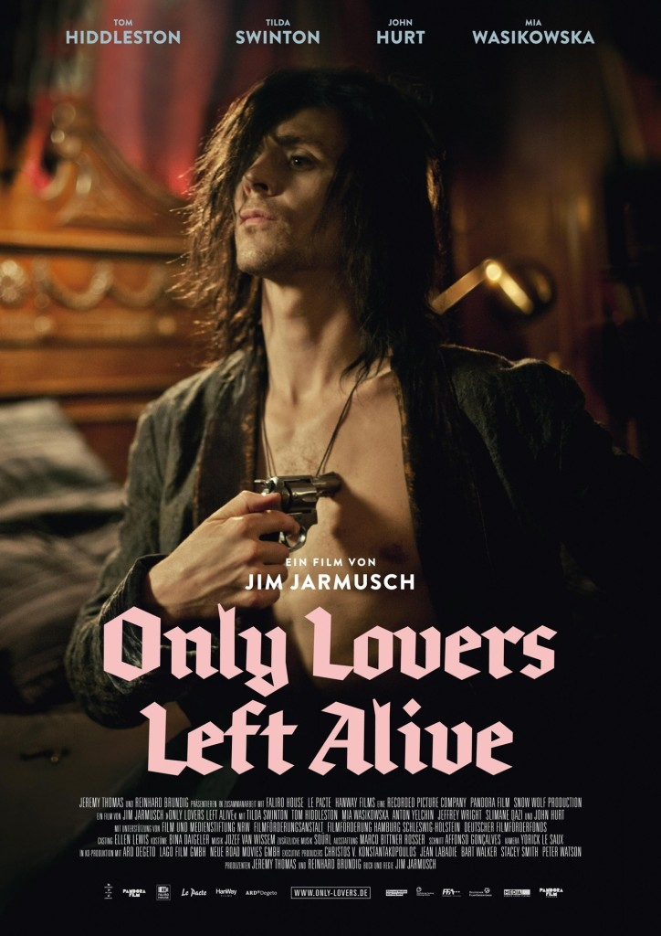 only-lovers-left-alive-pstr04