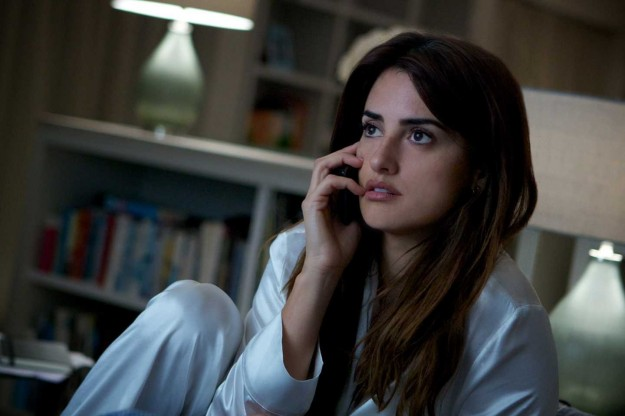 penelope-cruz-the-counselor