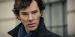 Sherlock-season-3-Benedict-Cumberbatch