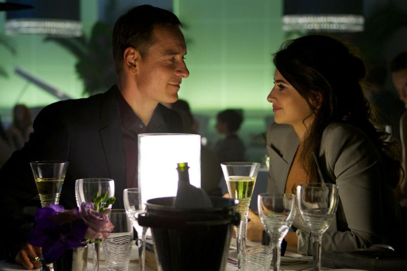 The-Counselor-Michael-Fassbender-e-Penelope-Cruz