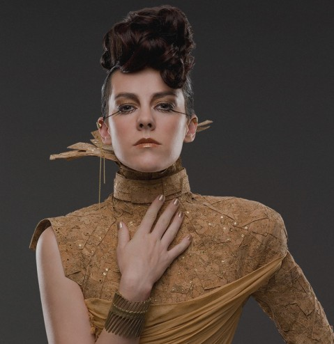 The-Hunger-Games-Catching-Fire_Jena-Malone-bark-dress-top-crop_Image-credit-Lionsgate-479x494