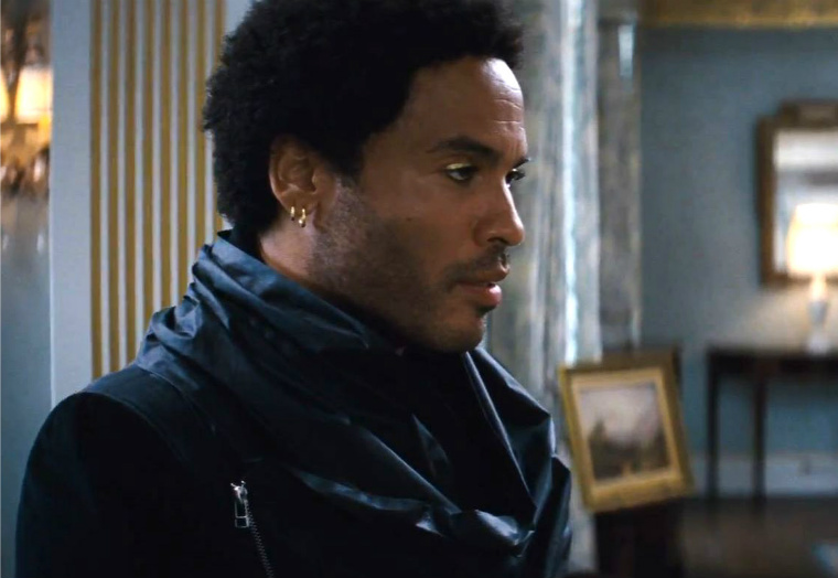 Worst-Lenny-Kravitz-has-drained-Cinna-as-a-character
