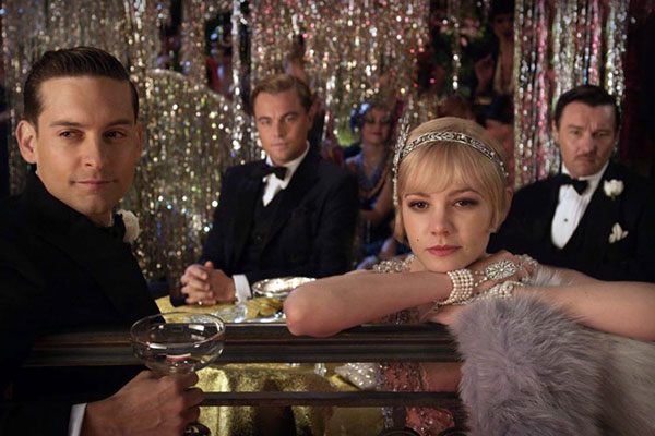 gatsby-carey-mulligan