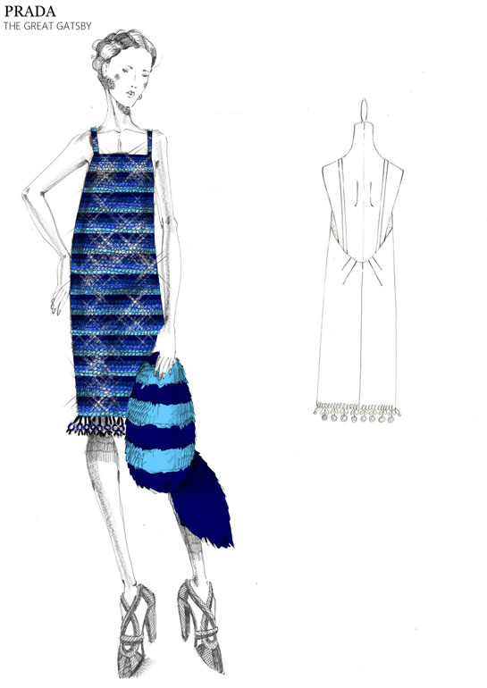 miuccia_prada_signe_les_costumes_de_the_great_gatsby_176562456_north_545x.1