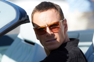 The-Counselor_Michael-Fassbender-sunglasses-top_Image-credit-20th-Century-Fox