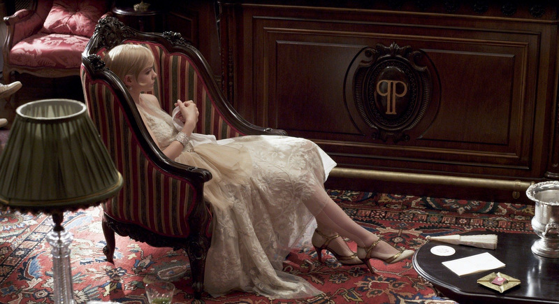 The-Great-Gatsby_Carey-Mulligan-dress-side_Image-credit-Warner-Bros-2