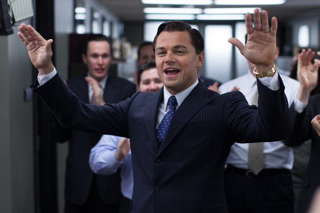 the-wolf-of-wall-street-interview-leonard-logsdail-photo-lead
