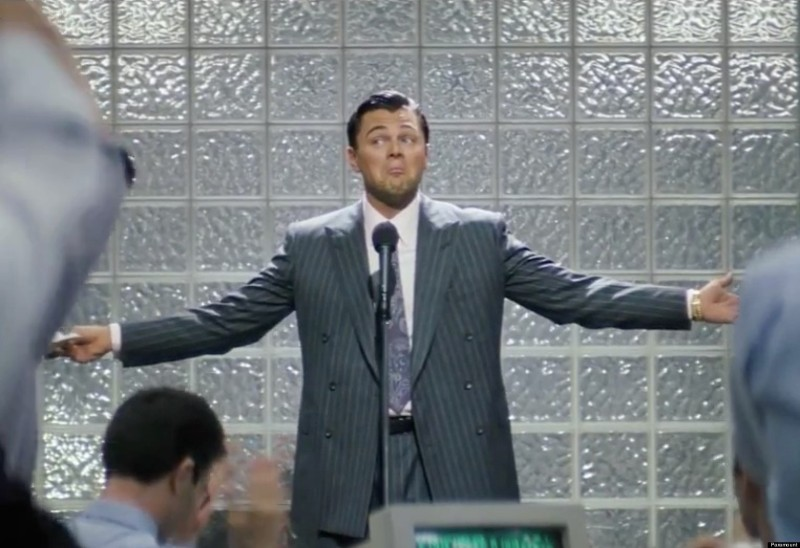 The-Wolf-Of-Wall-Street-Leonado-DiCaprio