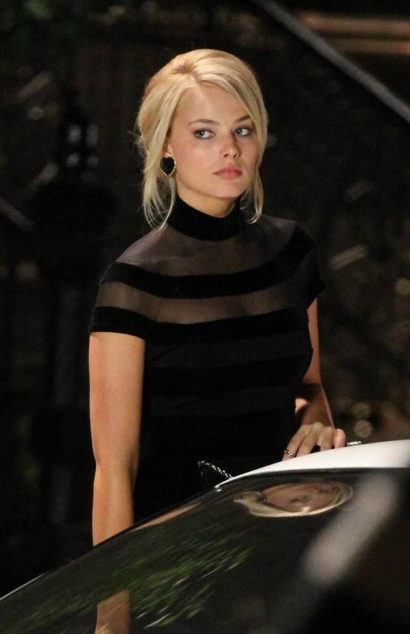 The-Wolf-of-Wall-Street-Margot-Robbie (1)