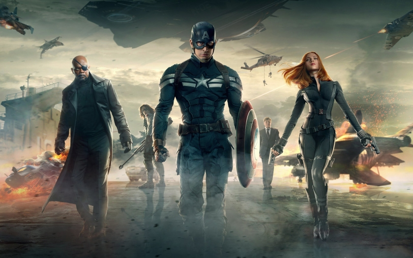 captain-america-the-winter-soldier-director-on-caps-costume