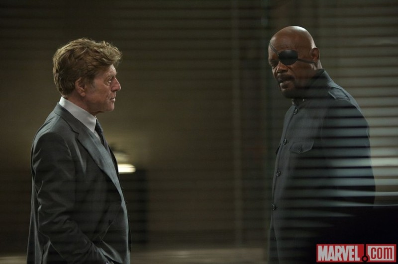Captain-America-The-Winter-Soldier-Nick-Fury-Hi-Res-1024x682