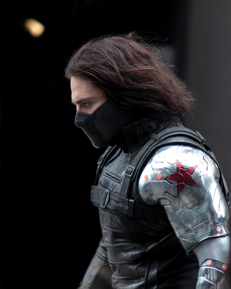 Captain-America-The-Winter-Soldier-Set-Pic-Sebastian-Shaw-in-Costume