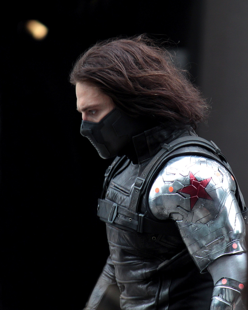 Captain-America-The-Winter-Soldier-Set-Pic-Sebastian-Shaw-in-Costume