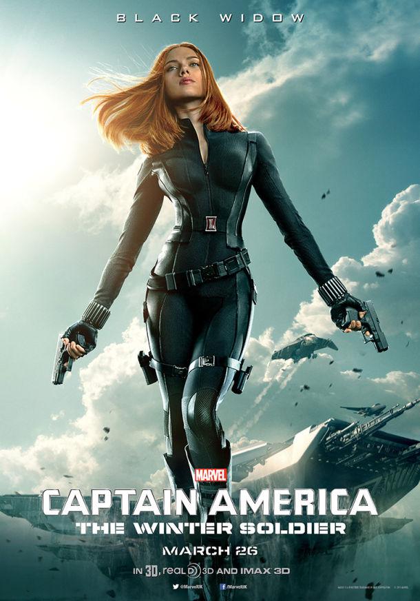 captain-america-winter-soldier-poster-black-widow-scarlett-johansson-610x872
