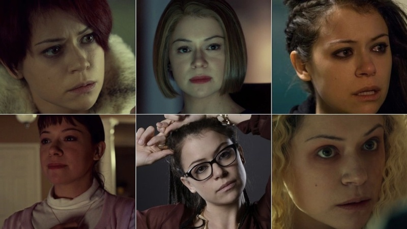 orphan-black-collage