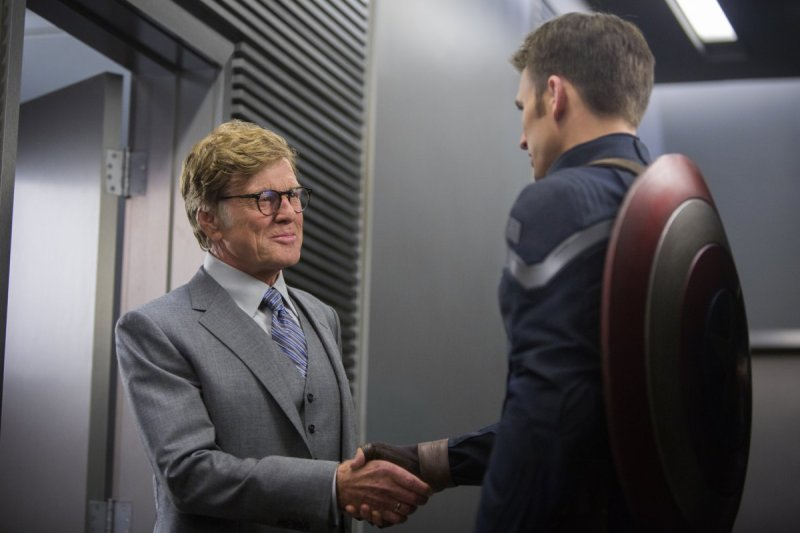 robert-redford-will-also-join-the-cast-as-alexander-pierce-a-shield-operative-