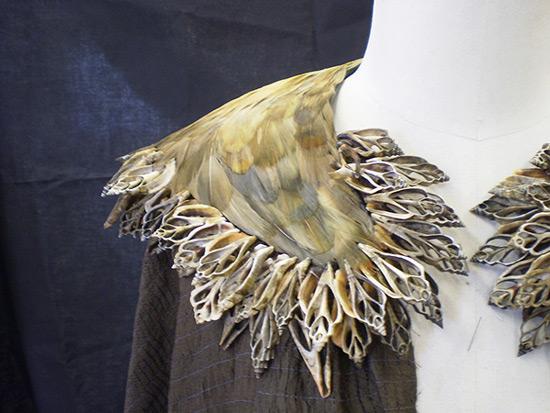 disney-maleficent-costume-2