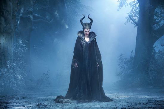 disney-maleficent-costume