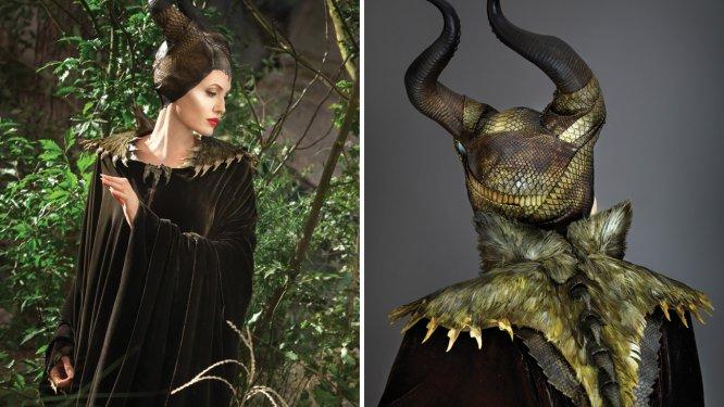 maleficent_costume_7