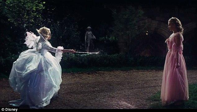 1416415161949_Image_galleryImage_Cinderella_UK_Trailer_Off